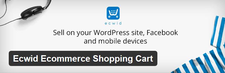 ecwid-ecommerce-shopping-cart
