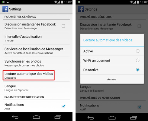 facebook-desactiver-lecture-video-automatique-android