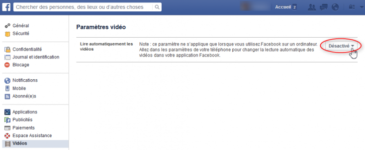 facebook-disable-video-autoload