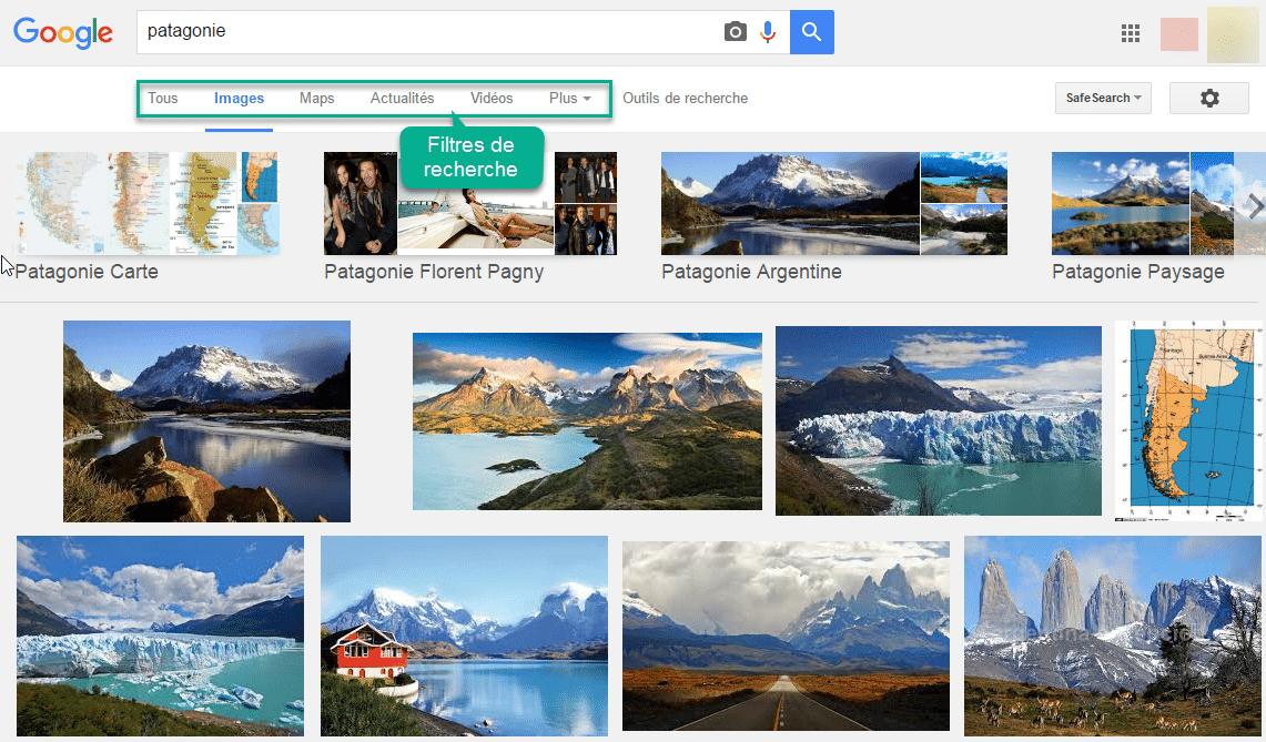 filtrer-recherche-google