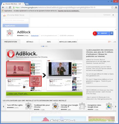 installer-adblock-chrome