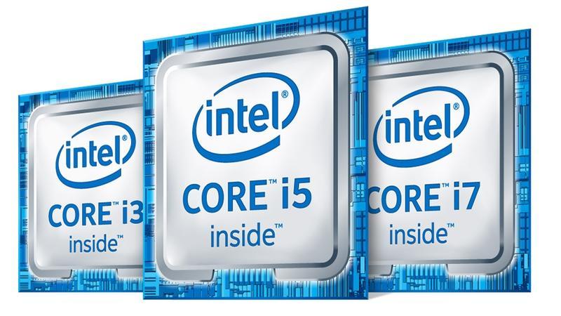 intel-core-family