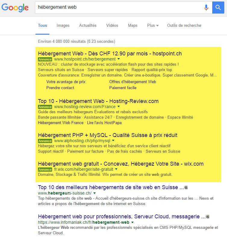 pub-google-search