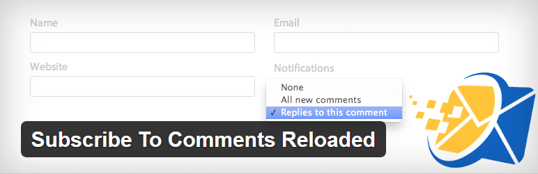 subscribe-to-comments-reloaded