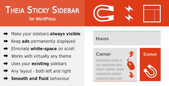 theia-sticky-sidebar