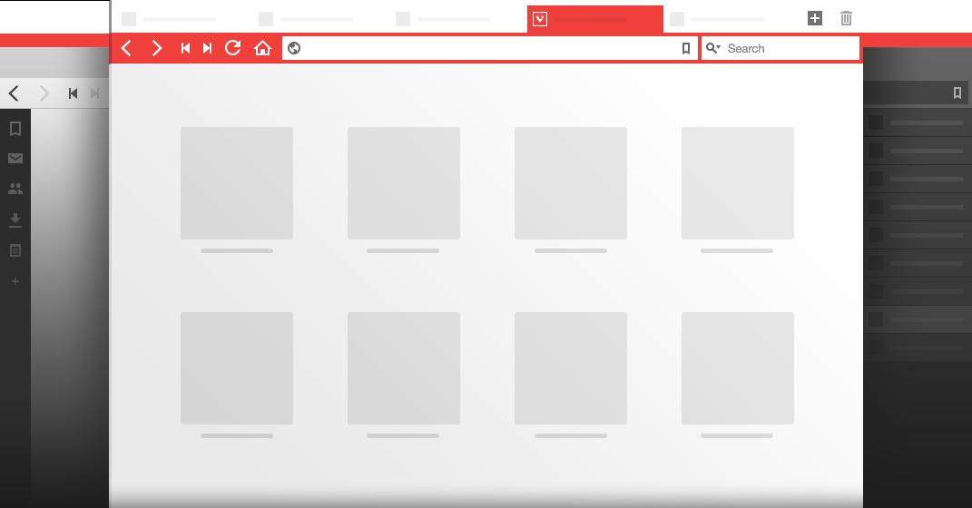Vivaldi est la meilleure alternative à Opera. Il se base aussi sur Chromium et supporte toutes les extensions du Chrome Web Store.
